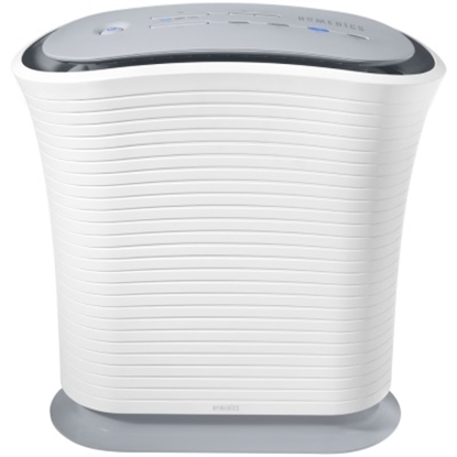 Picture of Homedics® True HEPA Medium Room Air Purifier