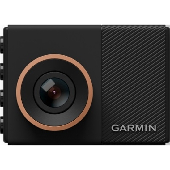 Picture of Garmin Dash Cam™ 55 with 3.7MP Camera & 1440p Video