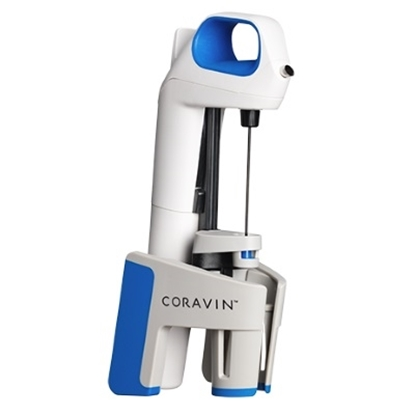 Picture of Coravin™ Model One with Carrying Case