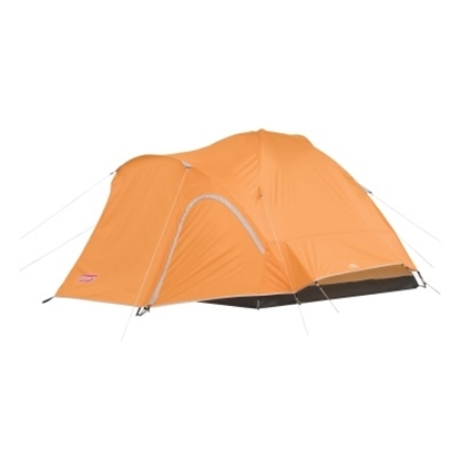 Picture of Coleman® Hooligan™ 3-Person Backpacking Tent