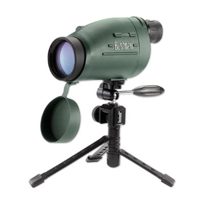 Picture of Bushnell® 12-36x50mm Spotting Scope