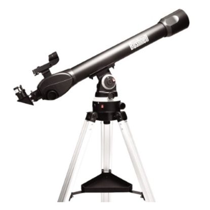 Picture of Bushnell® Voyager 800mm x 70mm Telescope