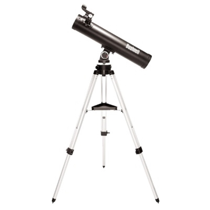 Picture of Bushnell® 900mm x 4.5' Voyager Refractor Telescope