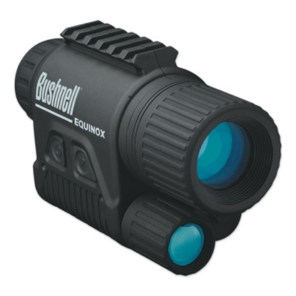 Picture of Bushnell® Night Vision 2x 28mm Equinox Monocular