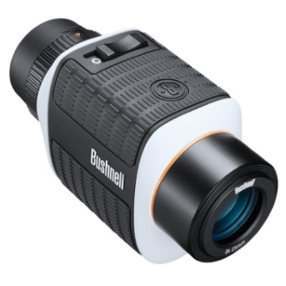Picture of Bushnell® Image Stabilizing Monocular
