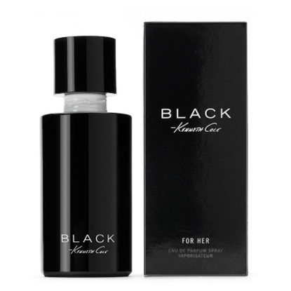 Picture of Kenneth Cole Black Women's EDP - 1.0 oz.