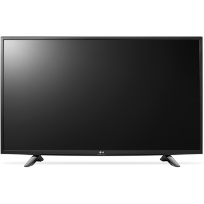 Picture of LG 49'' 1080p 60Hz LED TV with HDMI™ Cable