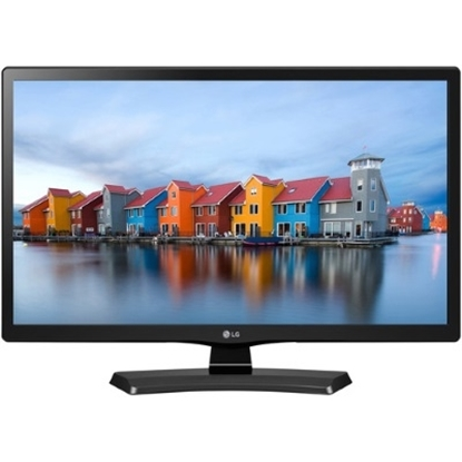 Picture of LG 22'' 720p LED TV with HDMI™ Cable
