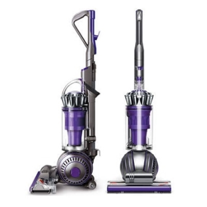 Picture of Dyson Ball Animal 2