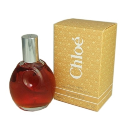 Picture of Chloe Women's EDT - 3.0 oz.