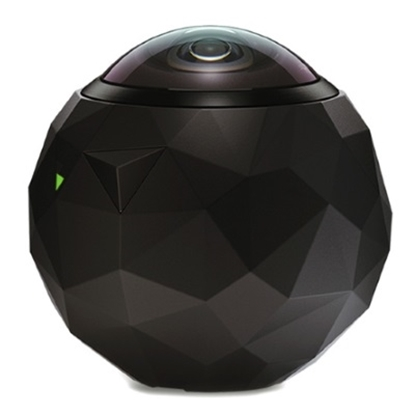 Picture of 360Fly 360° HD Video Camera