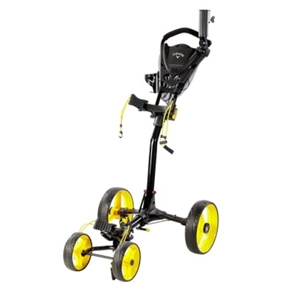 Picture of Callaway Trek™ Push Cart