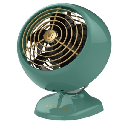 Picture of Vornado® VFan Personal Classic Air Circulator - Green
