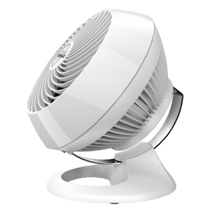 Picture of Vornado® Mid-Size Air Circulator - White