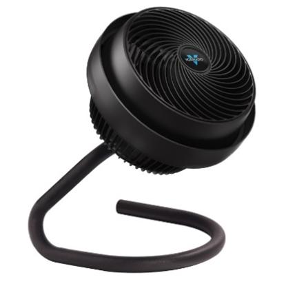 Picture of Vornado® Full Size Air Circulator - Black