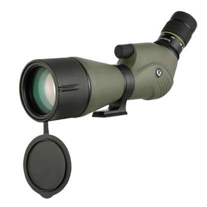 Picture of Vanguard Endeavor XF Spotting Scope - 20-60x80