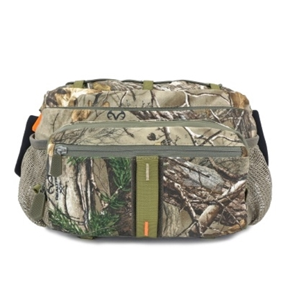 Picture of Vanguard Pioneer 400 Hunting Waist Pack - Camo
