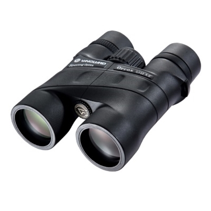 Picture of Vanguard Orros Binoculars - 8x32