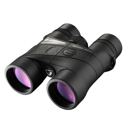 Picture of Vanguard Orros Binoculars - 10x42