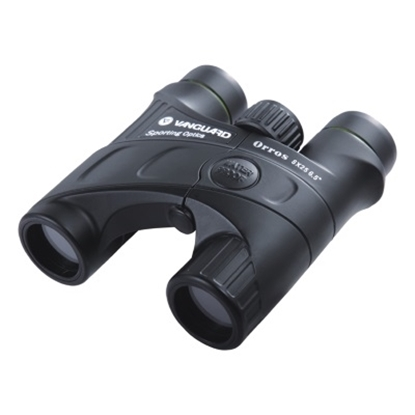 Picture of Vanguard Orros Compact Binoculars - 8x25