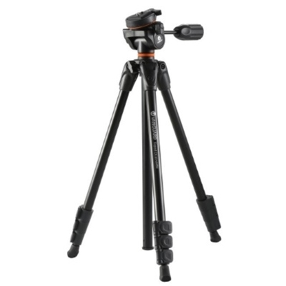 Picture of Vanguard Espod Tripod with Panhead