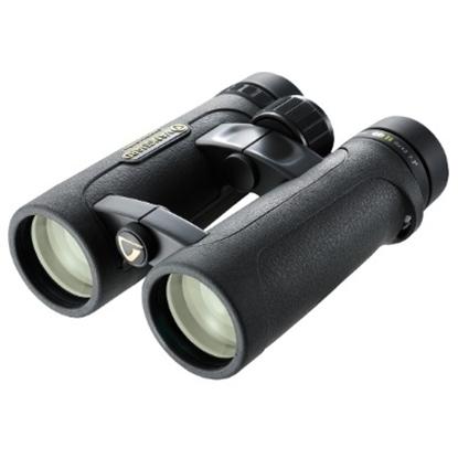 Picture of Vanguard Endeavor ED II Binoculars - 8x42