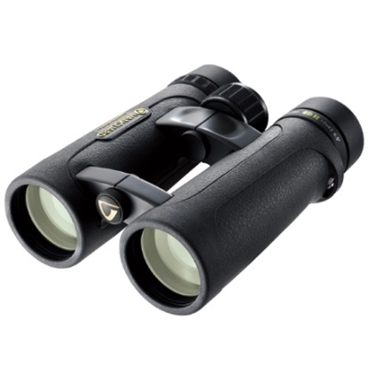 Picture of Vanguard Endeavor ED II Binoculars - 10x42