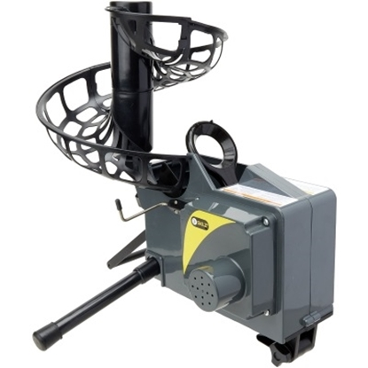 Picture of SKLZ™ Catapult Soft Toss Pitch Machine
