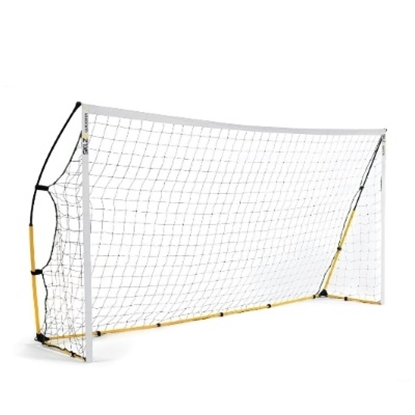 Picture of SKLZ™ Quickster Soccer Goal - 12' x 6'