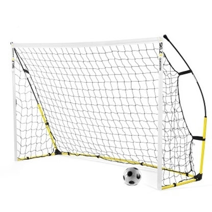 Picture of SKLZ™ Quickster Soccer Goal - 8' x 5'