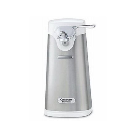Picture of Cuisinart® Deluxe Stainless Steel Can Opener