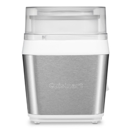Picture of Cuisinart® Fruit Scoop Frozen Dessert Maker