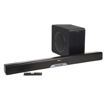 Picture of Klipsch® RSB-14 Reference Sound Bar