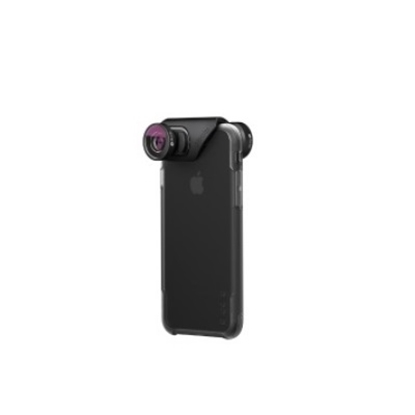 Picture of Olloclip Ollo Case for iPhone® 7 - Clear