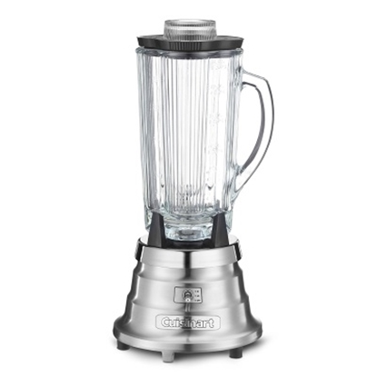 Picture of Cuisinart® Classic Bar Blender - Brushed Stainless