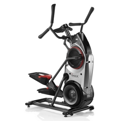 Picture of Bowflex® M5 MAX Trainer