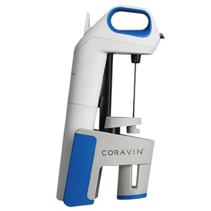 Picture of Coravin™ Model One Wine System