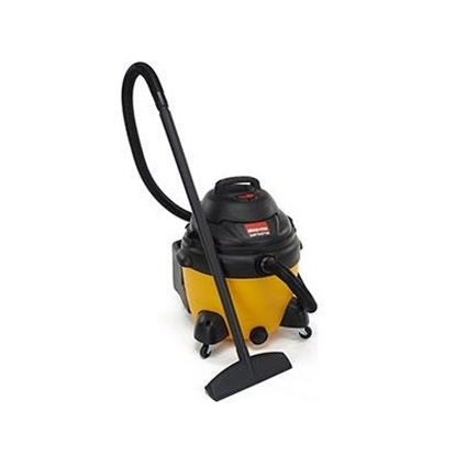 Picture of Shop-Vac® Right Stuff 16-Gallon Wet/Dry Vacuum