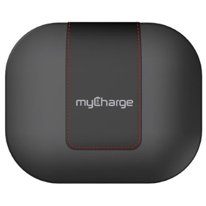 Picture of MyCharge PowerGear Sound 1000mAh Portable Earbuds Charger
