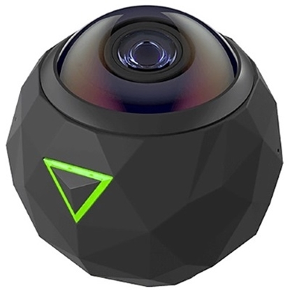 Picture of 360Fly 360° 4K Video Camera