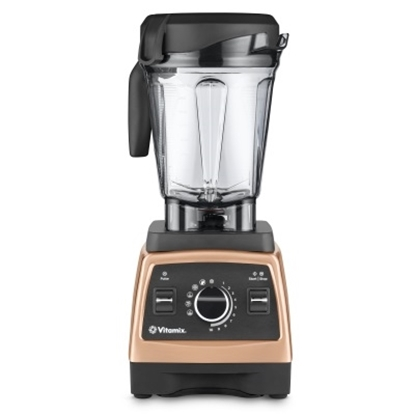 Picture of Vitamix® Professional 750 Heritage Blender - Copper