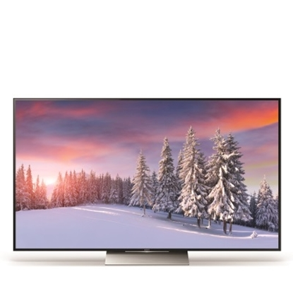Picture of Sony 55'' 4K HDR LED Android TV with HDMI™ Cable