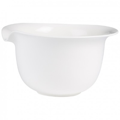 Picture of Villeroy & Boch Pasta Passion Pasta Serve Bowl
