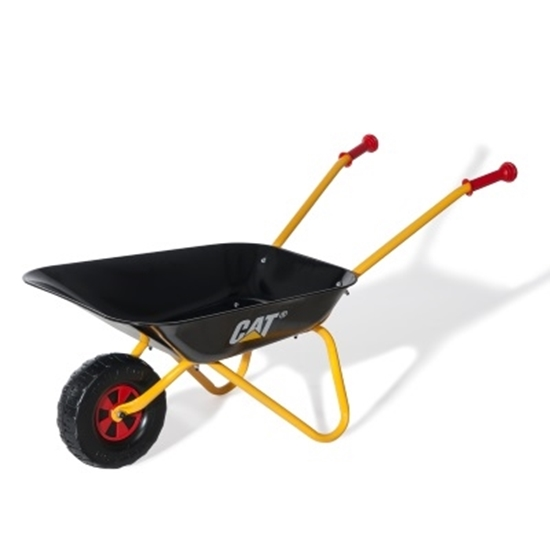 Picture of Kettler CAT Wheelbarrow