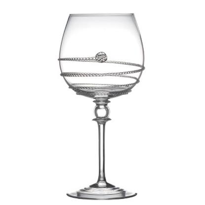 Picture of Juliska Amalia Light Body Red Wine Glass
