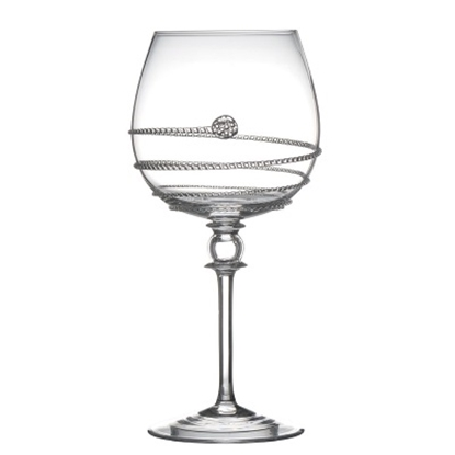 Picture of Juliska Amalia Light Body Red Wine Glass