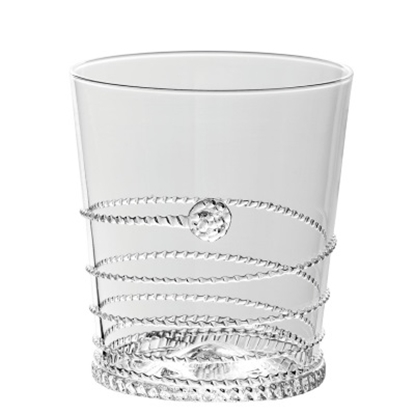 Picture of Juliska Amalia DOF Glass