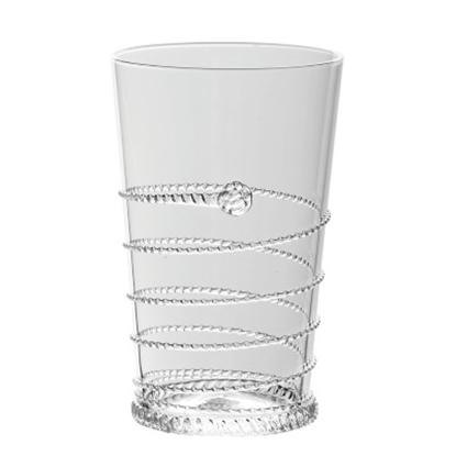 Picture of Juliska Amalia Highball Glass