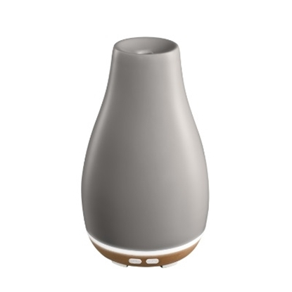 Picture of Homedics® Blossom Ultrasonic Aroma Diffuser