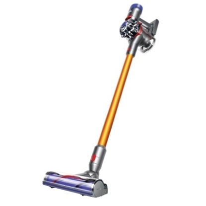 Picture of Dyson V8 Absolute Cord-Free Vacuum